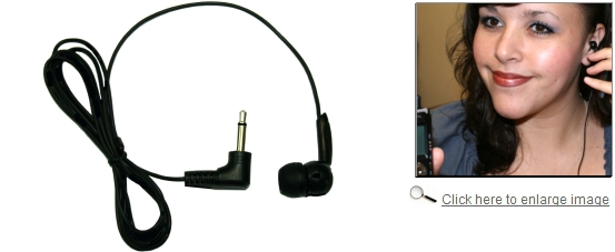 Phone Recorder Cable : Cra universal telephone recording cable dynametric